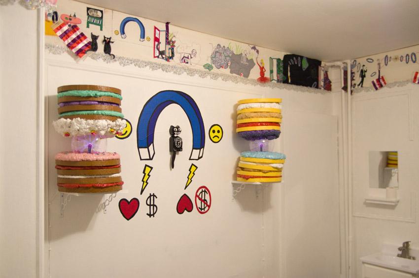 back-to-the-closet-restlessminds-room-10D