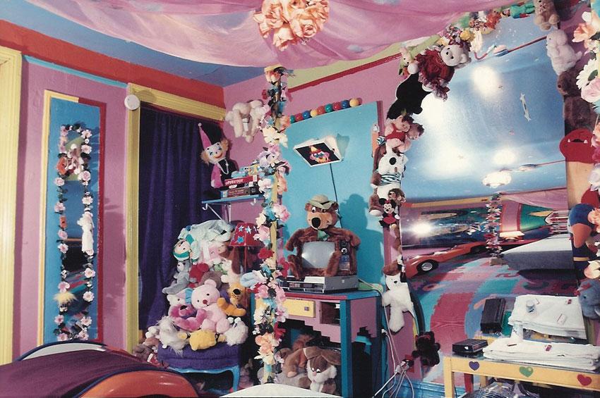 carlton-arms-hotel-archives-room-11B-natalie-daoust-brigitte-henry-1997
