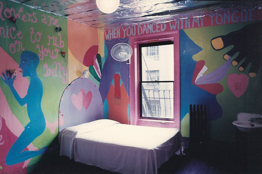 carlton-arms-hotel-archives-room-5C-julia-lisowski-1996