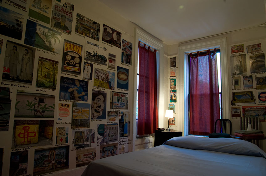 carlton-arms-hotel-archives-room-6A-julie-dermansky-2007