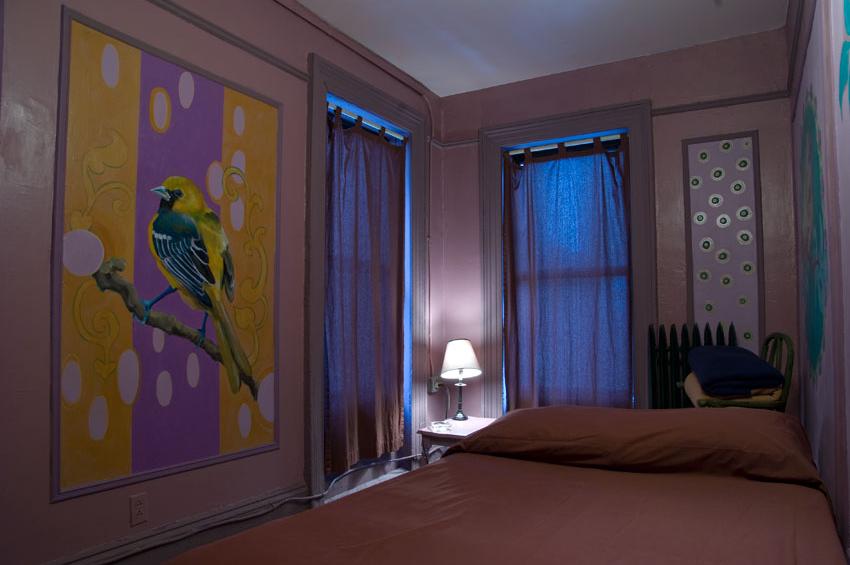 carlton-arms-hotel-archives-room-6C-diza-hope-2009