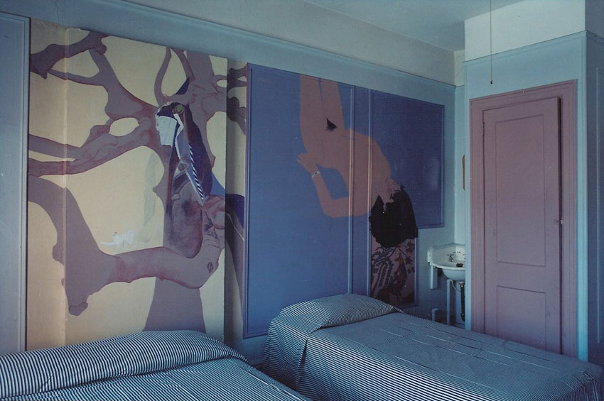carlton-arms-hotel-archives-room-9D-alicia-decker-1988