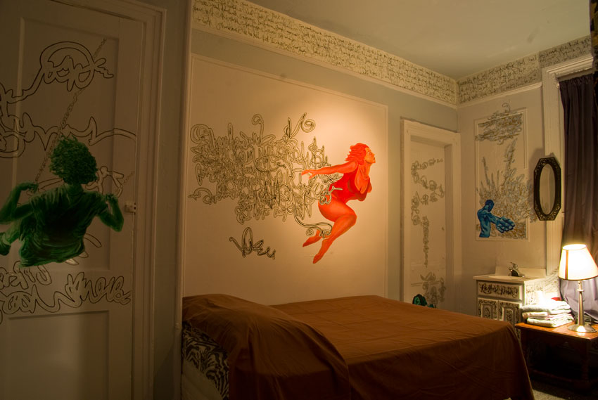 carlton-arms-hotel-room-10A-bobby-magee-lopez-manhattan-mural-project