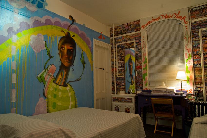 carlton-arms-hotel-room-10C-billi-kid-cern-elisha-cook jr-jim-and-karla-murray