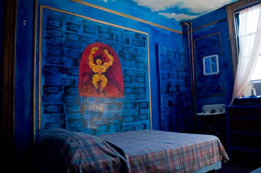 carlton-arms-hotel-room-10D-bruno-hadjadj