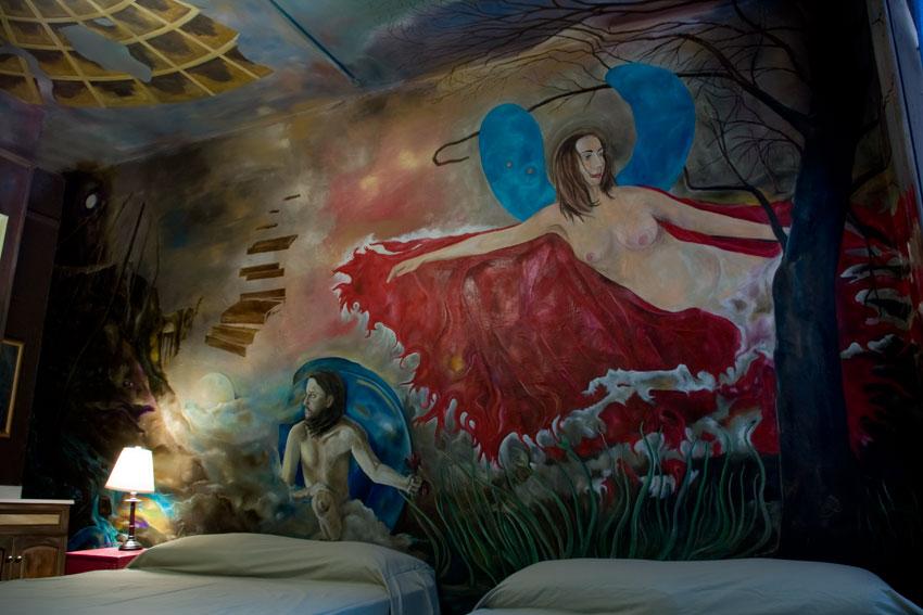 carlton-arms-hotel-room-11A-darek-solarski
