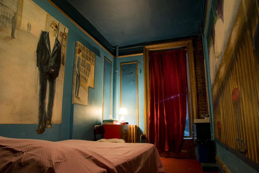 carlton-arms-hotel-room-12A-olivia-hamlin