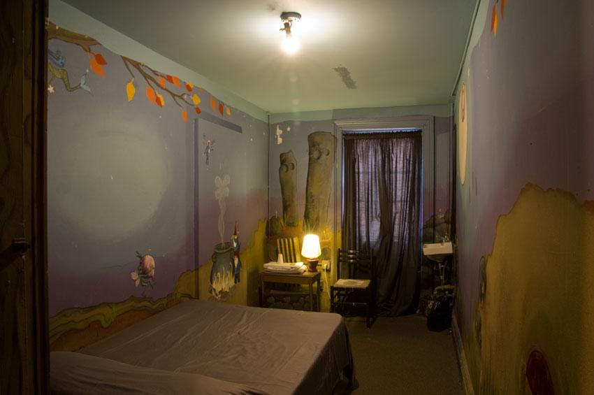 carlton-arms-hotel-room-12D-jackie-levitt-jonah-kamphorts