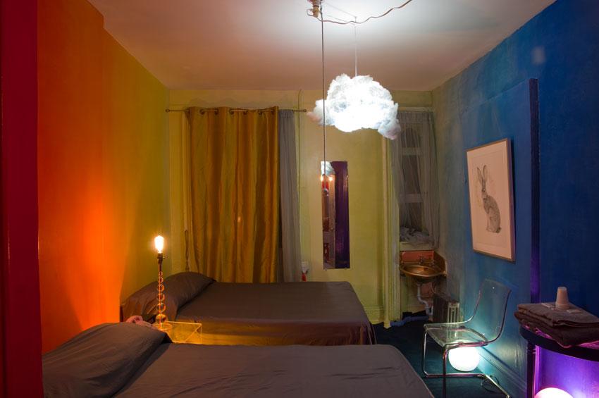 carlton-arms-hotel-room-14B-marijke-brinkhof