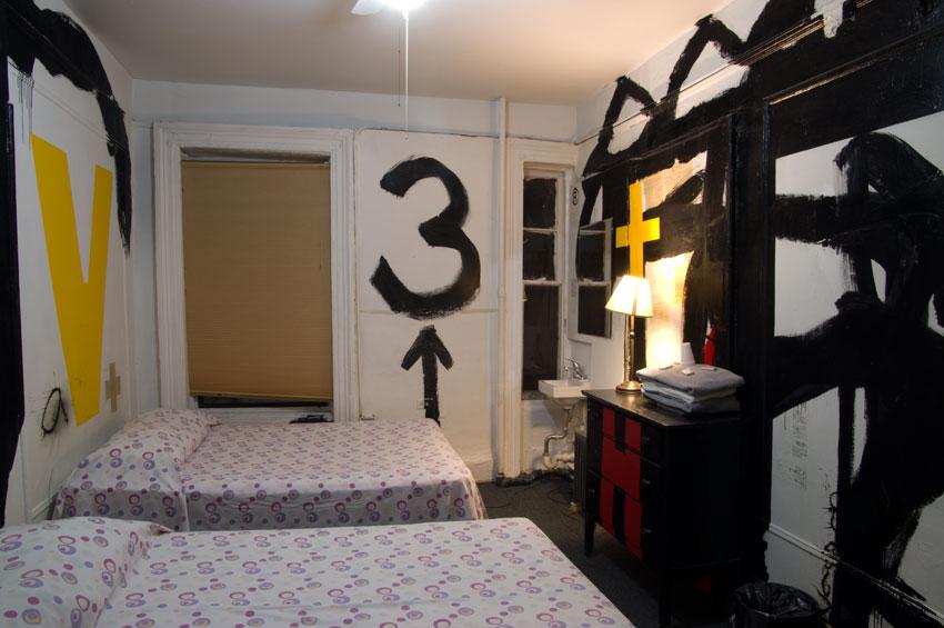 carlton-arms-hotel-room-14C-albin-wiberg