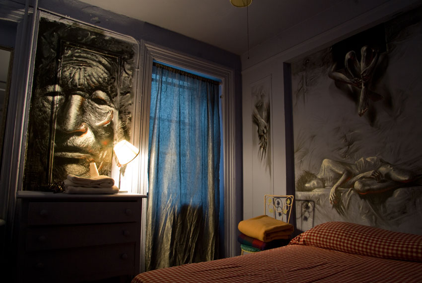 carlton-arms-hotel-room-15B-robert-hernandez