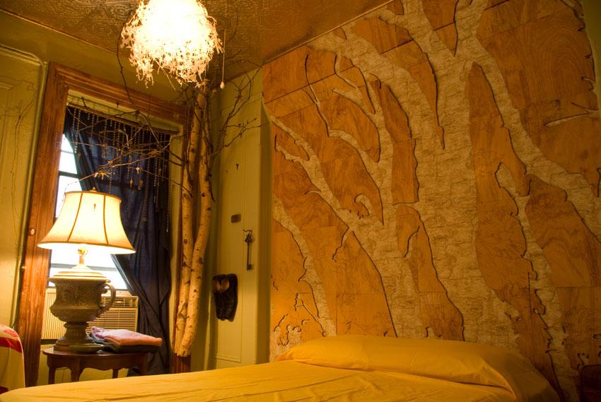 carlton-arms-hotel-room-15C-brigitte-henry-mouna-andraos