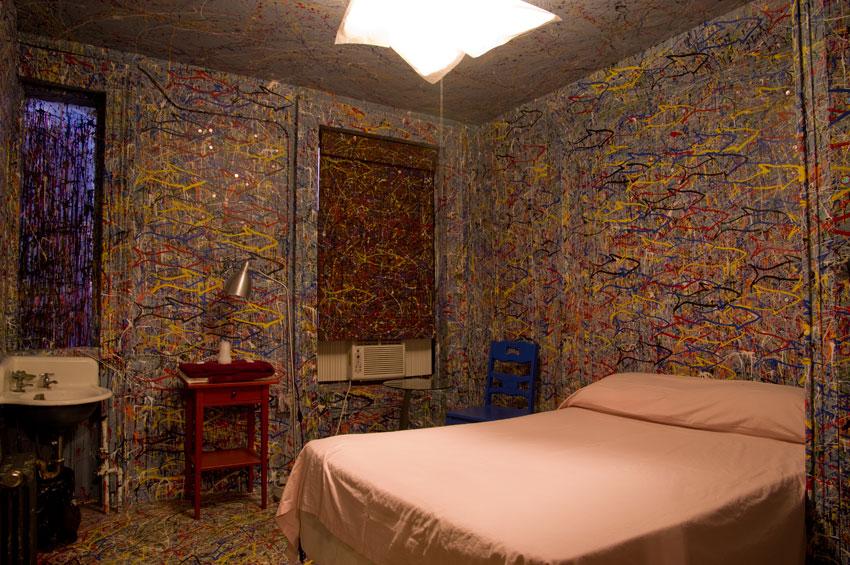 carlton-arms-hotel-room-15D-andre-van-der-kerkhoff