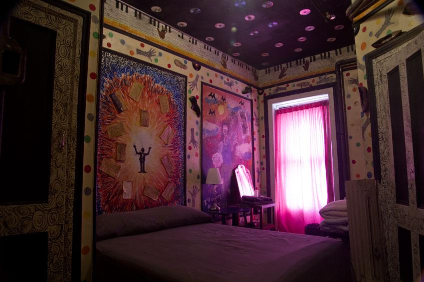 carlton-arms-hotel-room-1D-issa-nyaphaga
