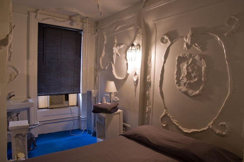 carlton-arms-hotel-room-2C-ivey-balderson