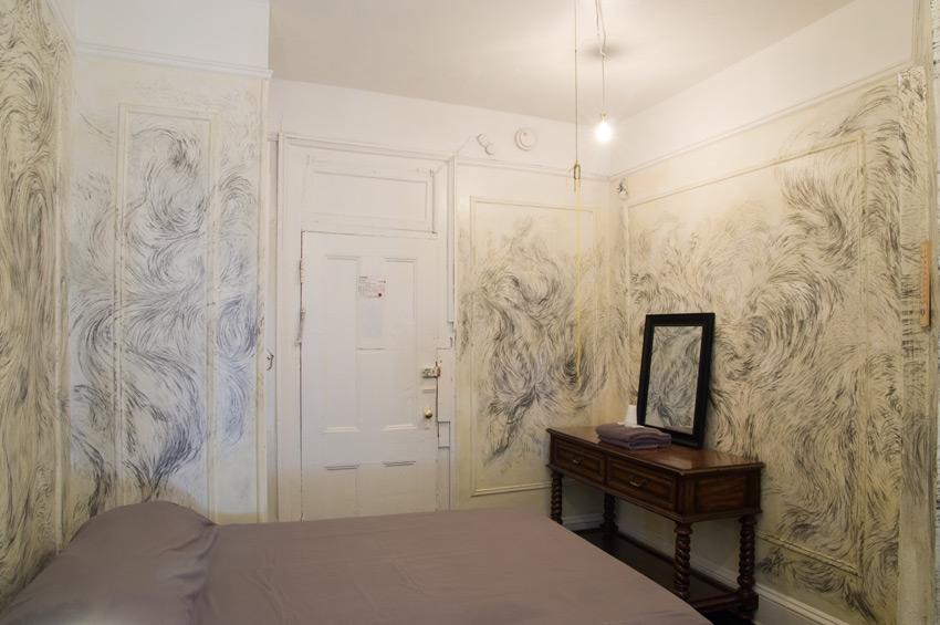 carlton-arms-hotel-room-2D-jon-barraclough