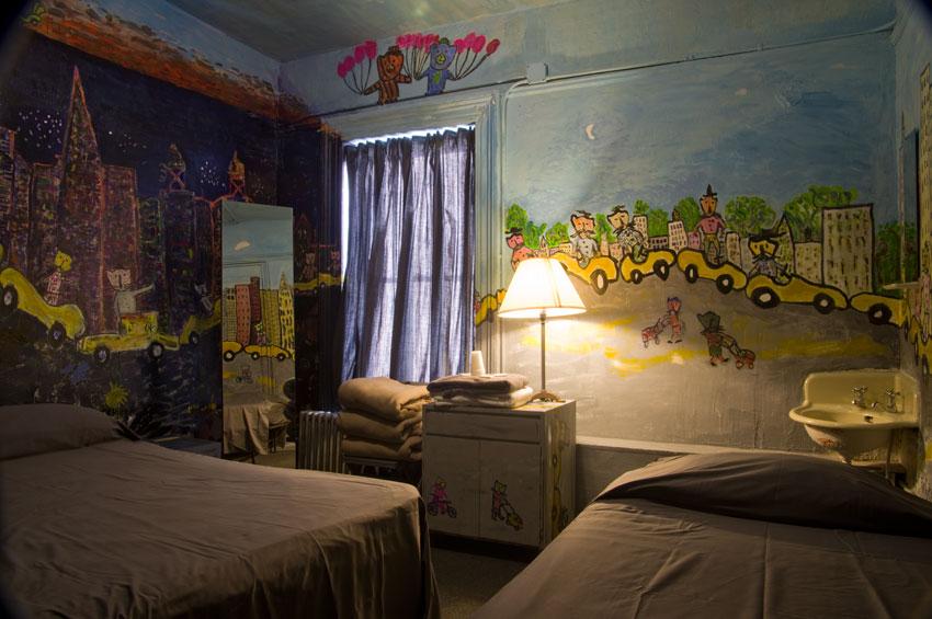 carlton-arms-hotel-room-3d-dan-bern