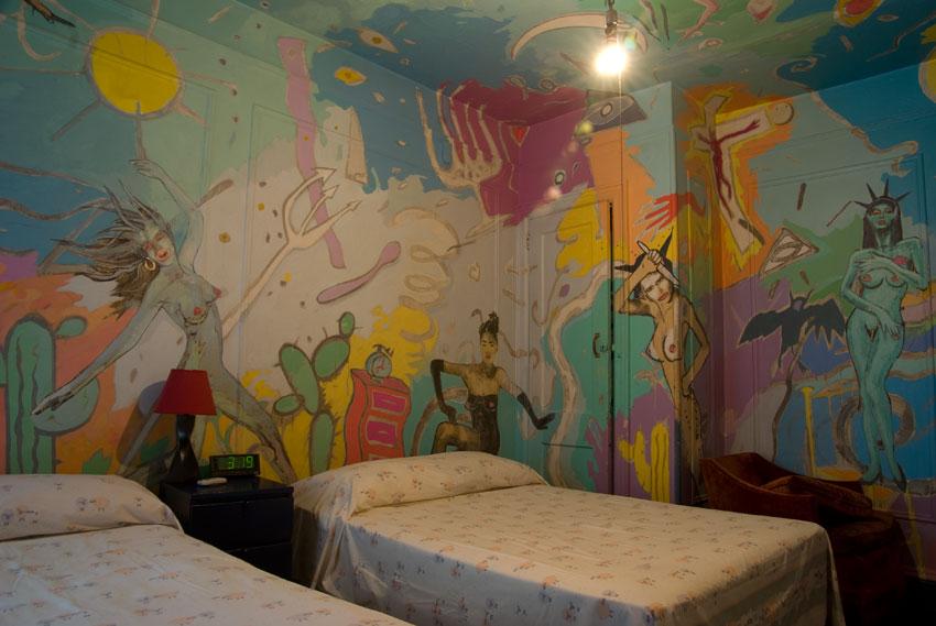 carlton-arms-hotel-room-4B-paco-simone