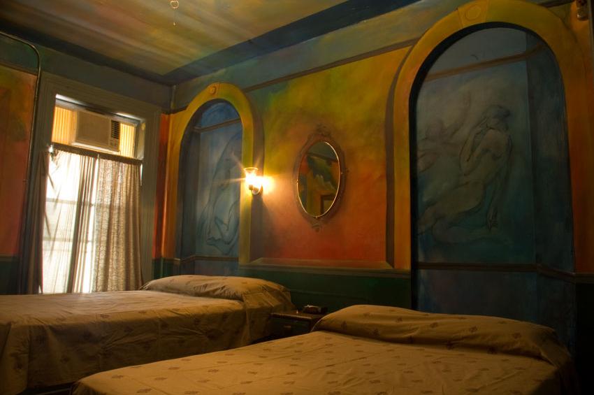 carlton-arms-hotel-room-4C-jason-roberson-miriam-tobias