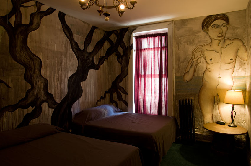 carlton-arms-hotel-room-5A-helen-oliver-adelson