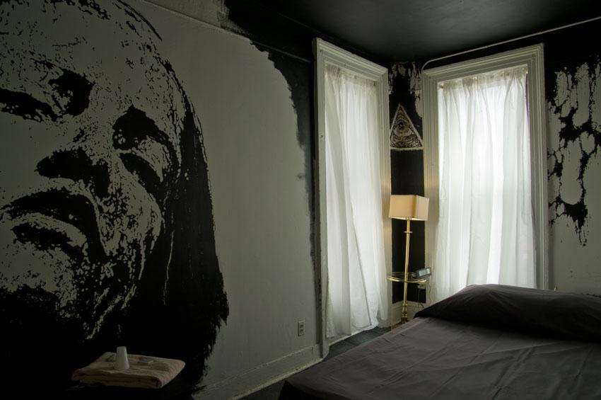 carlton-arms-hotel-room-6A-emil-tibell