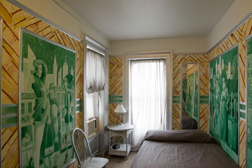 carlton-arms-hotel-room-6C-christian-schilling