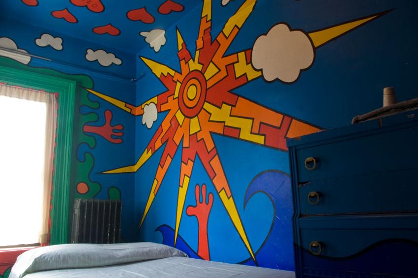 carlton-arms-hotel-room-6D-andi-luzi