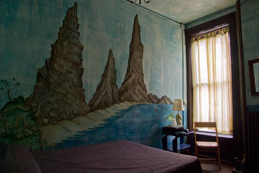 carlton-arms-hotel-room-7A-jeffrey-schweitzer