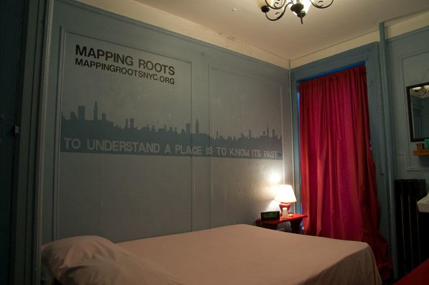 carlton-arms-hotel-room-7C-eva-silverman