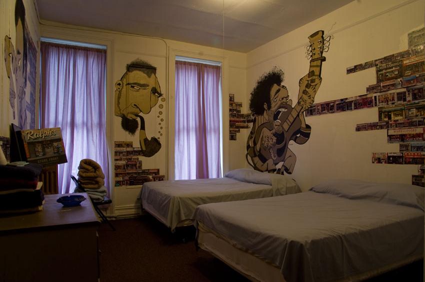 carlton-arms-hotel-room-9A-jim-carla-murray-david-cooper