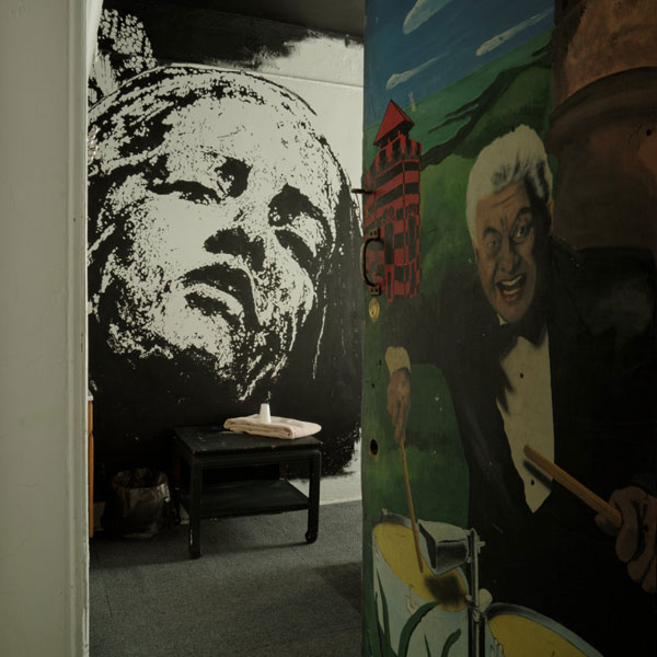 tito-puente-painted-on-door-room-6A-room-mural-emil-tibel